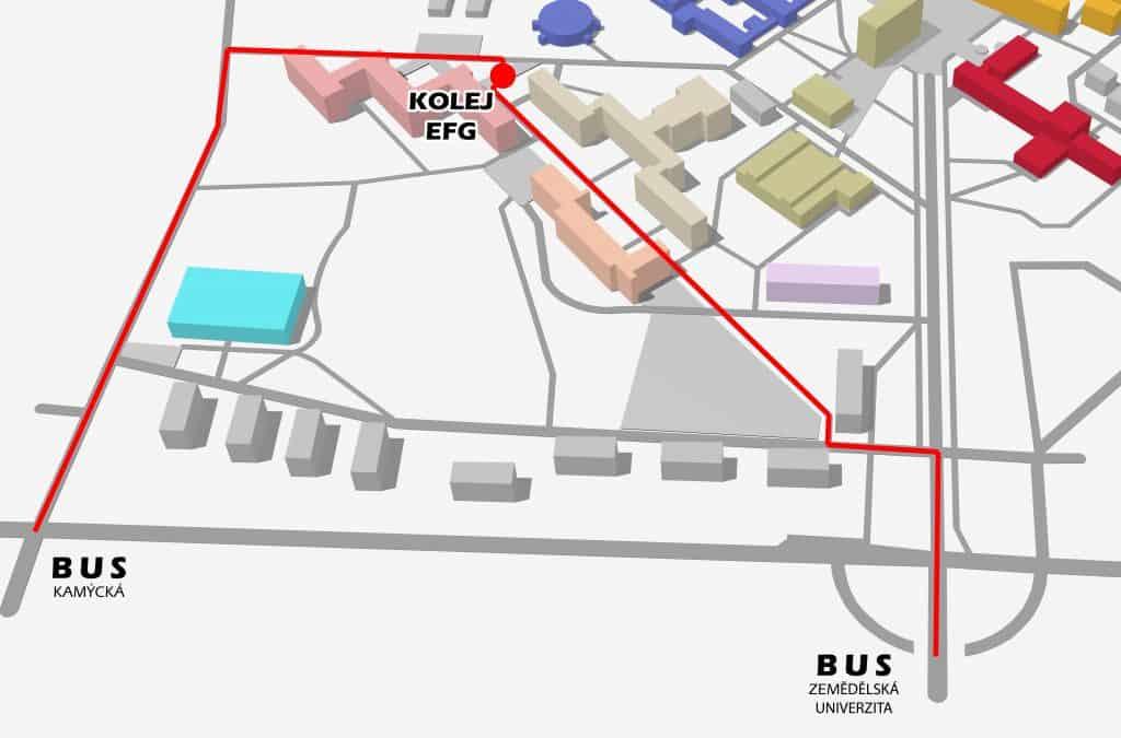 mapa_k_efg