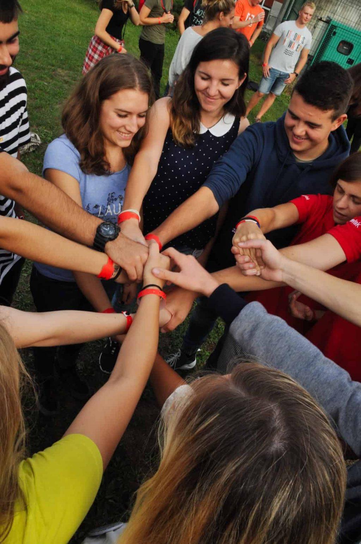 2015 seznamovací stránky personlig matchmaking sverige